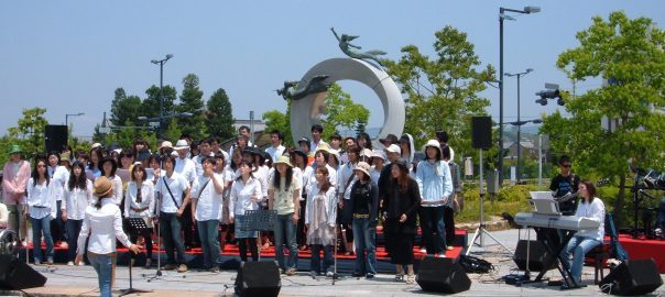 YGFイメージ写真 2YGF2011all-2